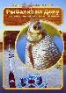 Рыбалка на Дону. DVD