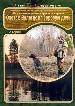Видеоприложение № 11. Охота в Вологде на боровую дичь. DVD