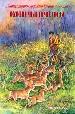 Охотничьи просторы. Книга 69. (3-2011 г.)