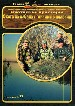 Видеоприложение № 12. Охота на кабана с гончими в плавнях. DVD
