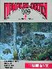 Журнал Природа и охота № 3-1992