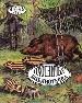Охотничья библиотечка. Книга 18. (06-1997 г.)