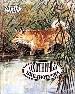 Охотничья библиотечка. Книга 21. (09-1997 г.)
