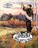 Охотничья библиотечка. Книга 22. (10-1997 г.)