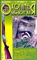 Охотничья библиотечка. Книга 80. (08-2002 г.)