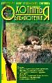 Охотничья библиотечка. Книга 91. (07-2003 г.)