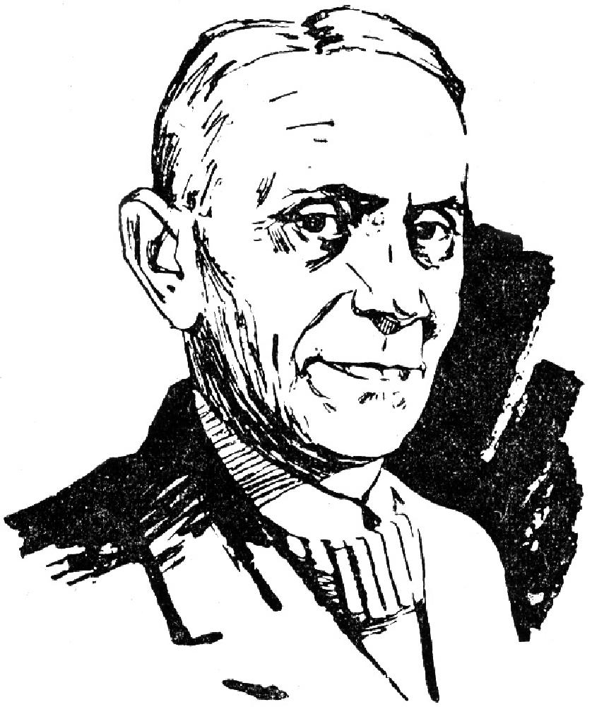 Н. П. Пахомов