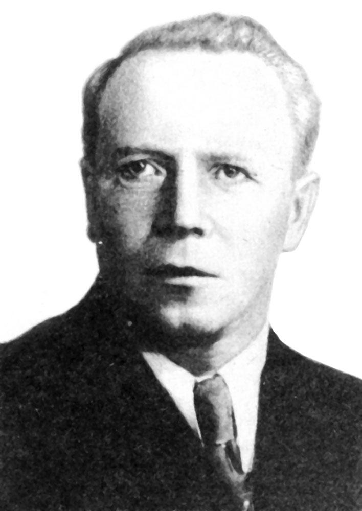 В.Б.Шныгин