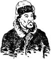 Памяти выдающихся деятелей советского охотоведения